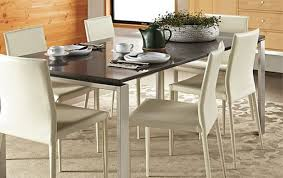 Room And Board Dining Tables - Room and board dining table