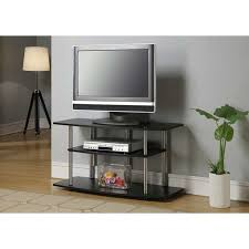 best deals on 70 inch televisions on black friday best 25 42 inch tv stand ideas on pinterest ashley furniture