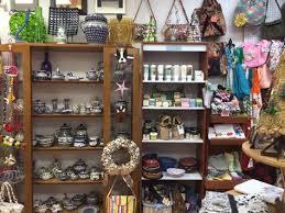 Bargain Barn Valparaiso Schoolhouse Shop Labriola Artisan Bread Gourmet Foods Gifts