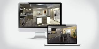 Interactive Home Decorating by Decorate Your House Online Kitchen Design Applet Kitchen Design