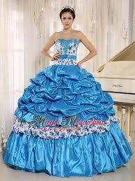 aqua blue quinceanera dresses beaded and ups for aqua blue quinceanera dress taffeta and