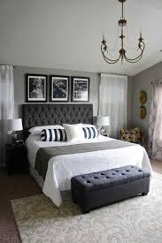 deco chambre a coucher parent chambre coucher moderne images deco chambre a coucher parent les