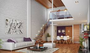 decorating a loft remodelling your home design studio with improve stunning loft