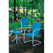 Miami Bistro Chair Bistro Sets Bistro Tables And Chairs At Ace Hardware