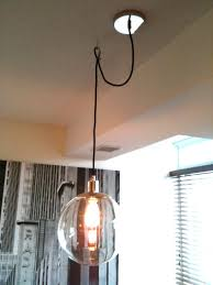 Lamps Plus Chandeliers Plug In Swag Lamps Chandeliers Lightings And Lamps Ideas