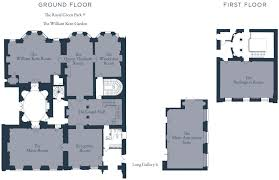 private meetings function rooms the ritz london hotel william kent house floor plan