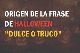 jesus adrian romero halloween 10 razones para no celebrar halloween restablecidos