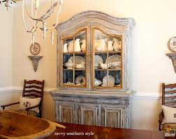 Dining Room Hutch Chalk Paint How To Paint Furniture Chalk Paint Colors