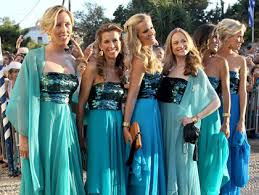 best bridesmaid dresses best places for bridesmaid dresses for every budget in pittsburgh