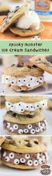49 best halloween party images on pinterest halloween recipe 34 best halloween ice scream images on pinterest halloween