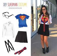 Woman Superhero Halloween Costumes 25 Superman Costumes Ideas Superhero Tutu