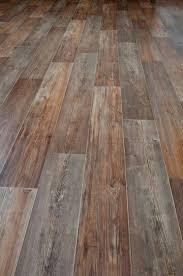 best 25 linoleum flooring ideas on vinyl flooring