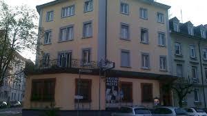 hotel petershof in konstanz u2022 holidaycheck baden württemberg