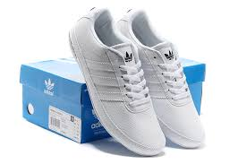 porsche design outlet piele strat de top pantofi adidas porsche design alb g totul a1077