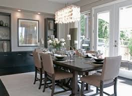 Black Chandelier Dining Room Dining Room Modern Luxury Black Chandelier Igfusa Org