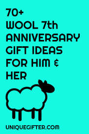 7th year wedding anniversary stunning 7th wedding anniversary gifts for him images styles