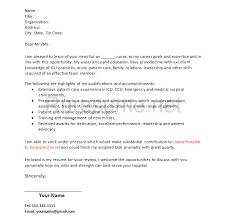what does a cover letter look like for a resume what should a resume cover letter look like 28 images