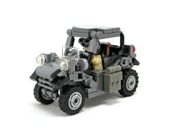 brickmania jeep instructions this is my version of the world war 2 willys jeep in lego this is