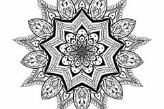 Tattoo Meaning Mandala | mandala tattoo meaning tattoos with meaning
