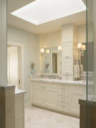 Double Sink Bathroom Vanity by 55 Inch Double Sink Bathroom Vanity Bathroom Home Design Ideas