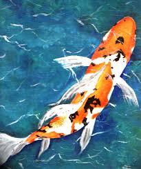 japanese butterfly sankai by japanese koi fish on deviantart