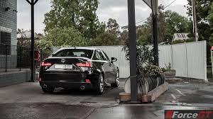 zero point calibration lexus rx 350 lexus is review 2013 lexus is sedan