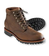 buy boots how to buy mens work boots ebay