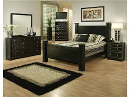 Home Decor Columbia Sc by Bedroom Furniture Columbia Sc Mattress