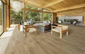 Select Surfaces Laminate Flooring Brazilian Coffee Oak Verona Kährs