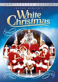 amazon com white christmas anniversary edition bing crosby
