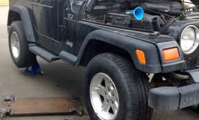 jeep wrangler manual transmission fluid change jeep standard 5 speed transmission