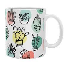 Coffee Mug Design Best 25 Black Coffee Mug Ideas On Pinterest Heanor Town F C