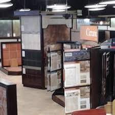 the tile market flooring 2502 50th st lubbock tx phone
