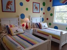 Schlafzimmer Richtig Einrichten Feng Shui Funvit Com Rosa Wohnzimmer