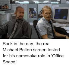 Office Space Memes - 25 best memes about office space office space memes