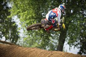james stewart motocross gear mx power rankings the return of james stewart