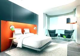 decoration ideas for bedroom decorate bedroom wall decorating ideas for bedrooms how to decorate