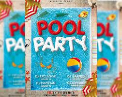 party invitation templates free u0026 premium templates
