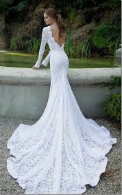most beautiful wedding dresses 30 most beautiful bridal dresses for weddings entertainmentmesh