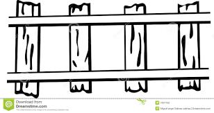 train tracks clipart clipart panda free clipart images