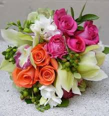 florist atlanta pink wedding flowers wedding florist atlanta ga florist vinings