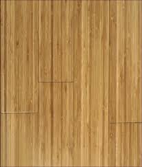 Laminate Flooring Click Lock Furniture Bamboo Wood Flooring Installation Bamboo Engineered