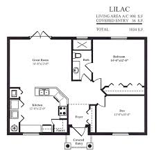 guest cottage floor plans 30 best guest house ideas images on guest houses