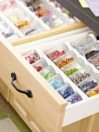 kitchen spice organization ideas craft storage ideas clever ways to get organized