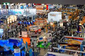 Wholesale Home Decor Trade Shows Looking For A Good Trade Show To Visit Wholesale Clearance Uk Blog
