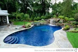 Big Backyard Design Ideas Big W Backyard Pool Big Backyard Pool Big Backyard Pool Ideas