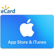 emailable gift cards 15 app store itunes gift card email delivery walmart