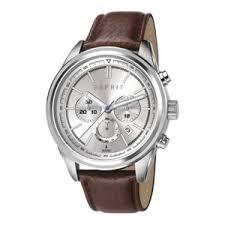 esprit pria jual jam tangan original berkualitas