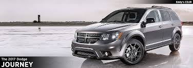 Dodge Journey Jack - 2017 dodge journey model features crossover research wichita ks