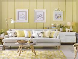 Wohnzimmer Ideen Gelb Wohnzimmer Gelb Und Grau Ideen Wohnung Ideen